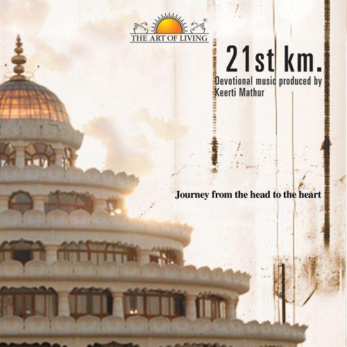 21st Km Keerti Mathur
