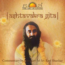 Ashtavakra gita in English by Sri Sri Ravishankar