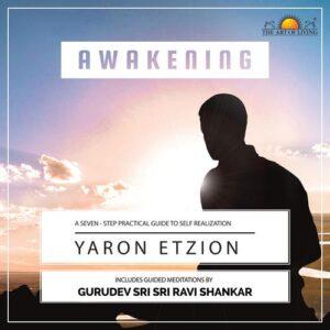 Awakening - English-0