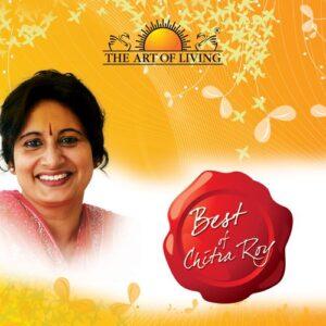 chitra roy bhajans