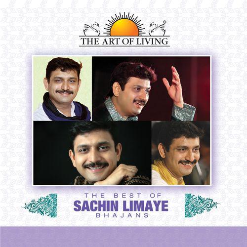 Sachin limaye bhajans