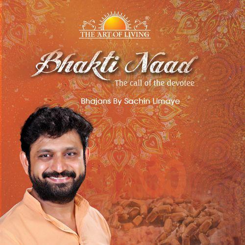 Bhakti Naad album by Sachin Limaye