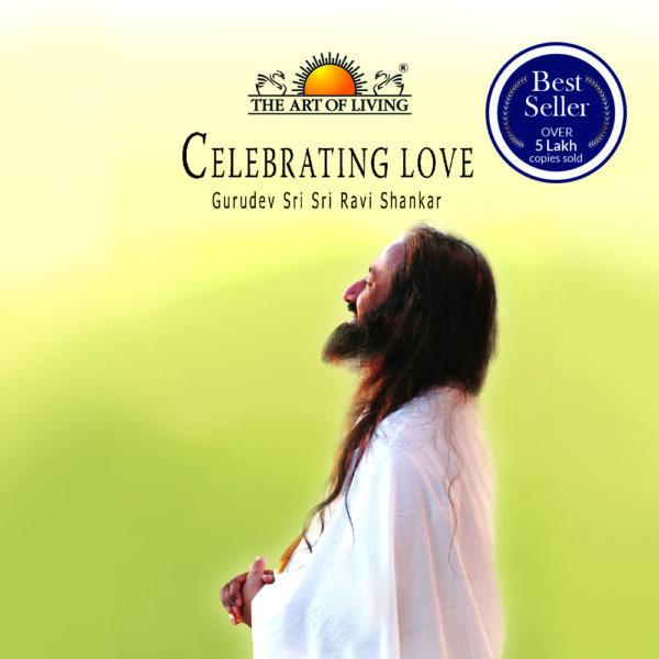 Celebrating Love - English-0