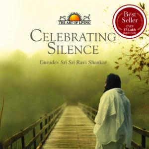 Celebrating Silence - English-0