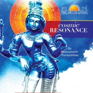 Cosmic Resonance Vol.1-2-devikavacham by art of living