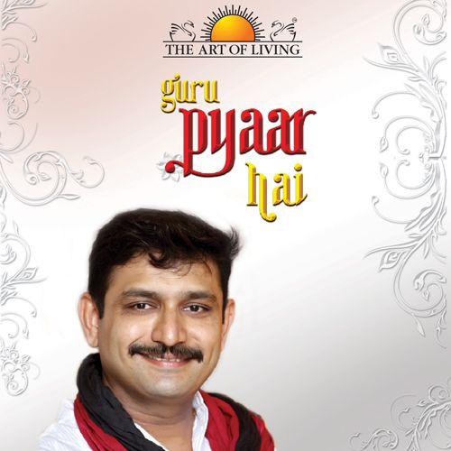 Guru Pyar Hai - Sachin Limaye