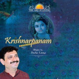 Krishnarpanam Album by Sachin Limaye