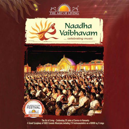 Naadha Vaibhavam
