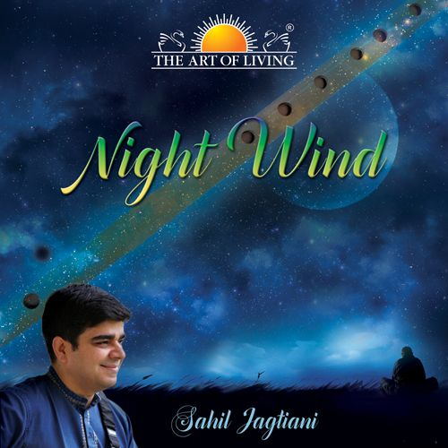Instrumental Music by Sahil Jagtiani