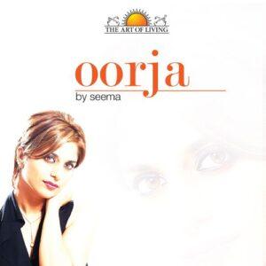 Oorja album by Seema