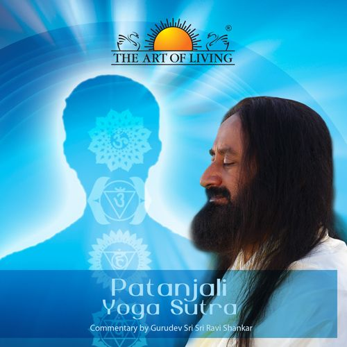 Yoga Sutras of Patanjali in English