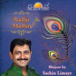 Radha Madhav album by Sachin Limaye