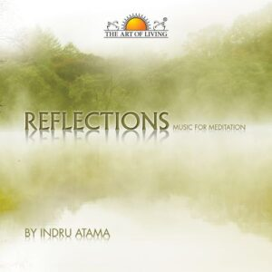 Reflection album by Indru Atama