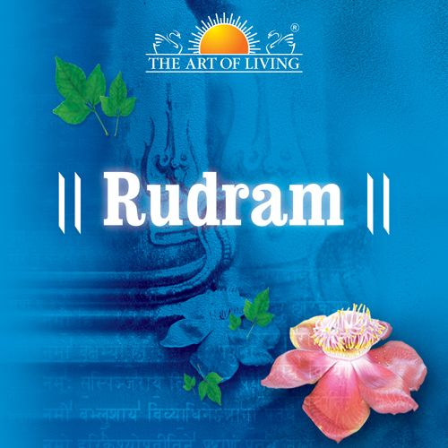 rudram,Rudra Puja art of living