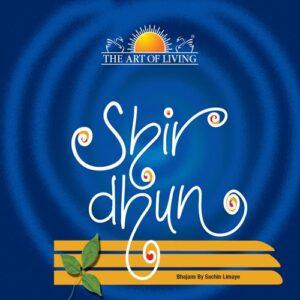 Shiv Dhun album by Sachin Limaye