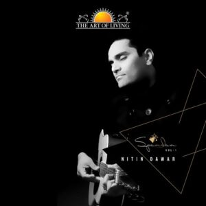 Spandan Nitin Dawar Songs