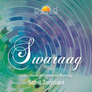 Swaraag