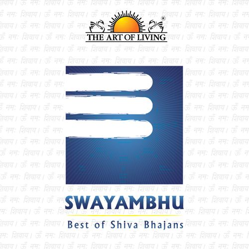 Swayambh album by art of living