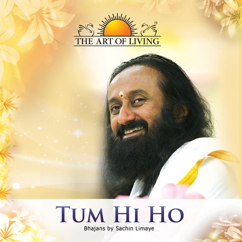 Tum Hi Ho album by Sachin Limaye