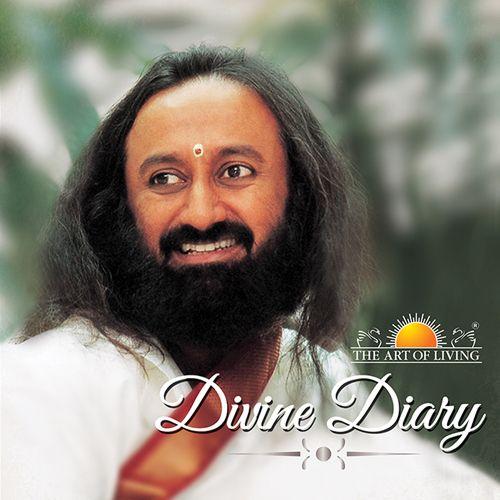Divine Diary