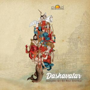 Dashavtar - English-0