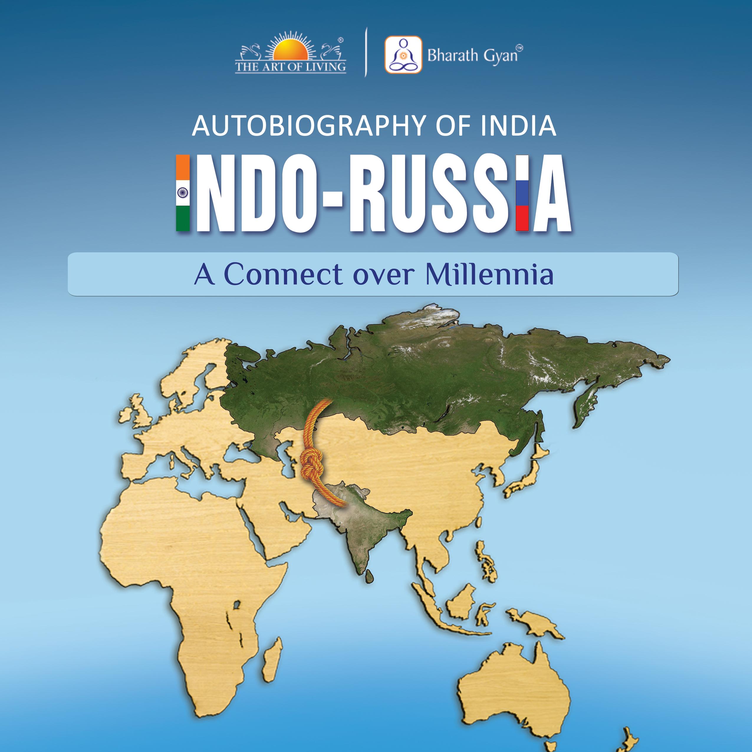 Indo-Russia English -0