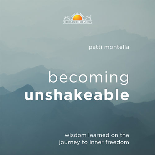 Becoming Unshakeable-0