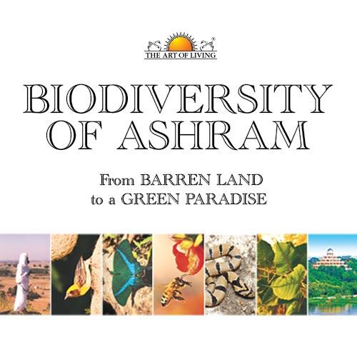 Biodiversity of Ashram-0